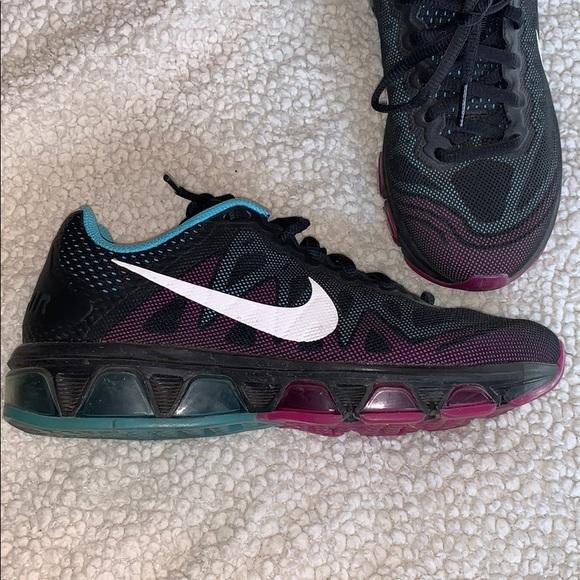 Nike Shoes | Nike Running Neutral Ride
